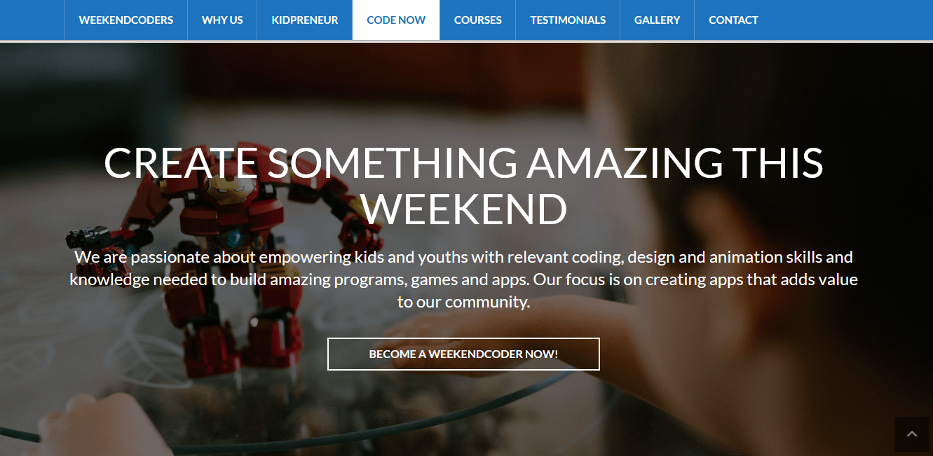 weekendcoders3-