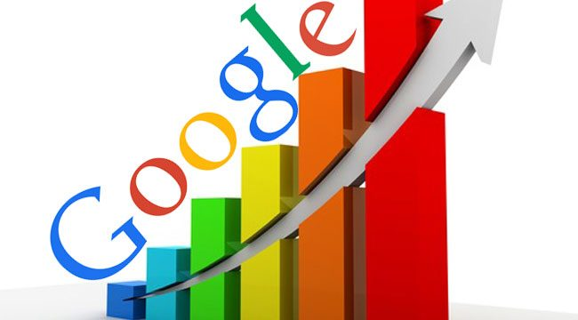 How to make your website rank higher on Google