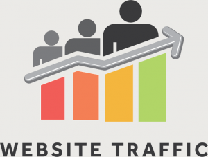 Suntech web traffic