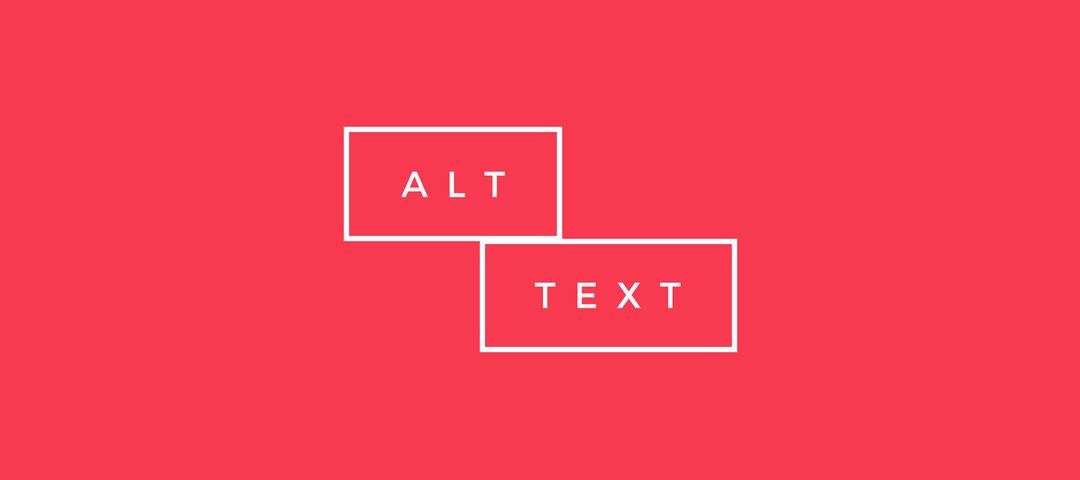 alt text Kyrian Ochieze