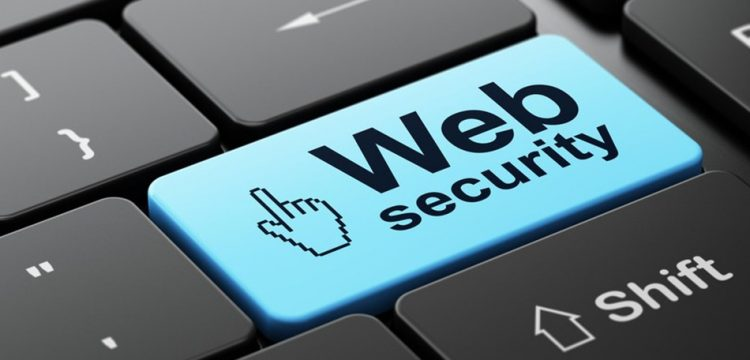 How to know that your website has been hacked