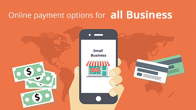 Online-payment-options-for busineses