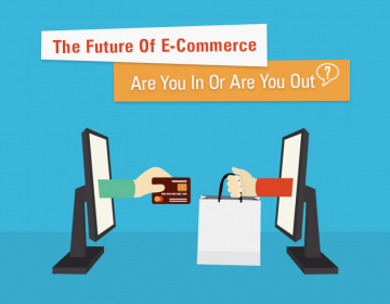 The-Future-Of-E-Commerce