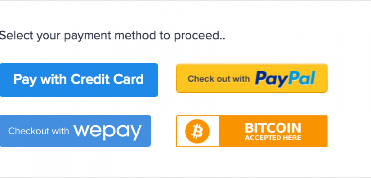 online payment gateways